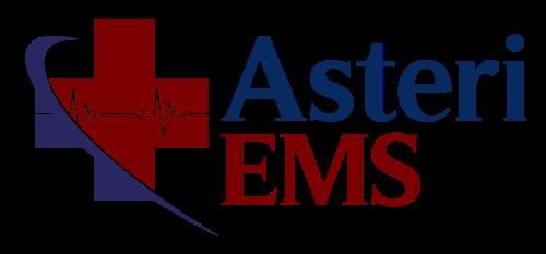 Asteri EMS, theWay